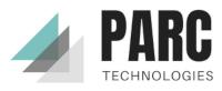 Parc Technologies